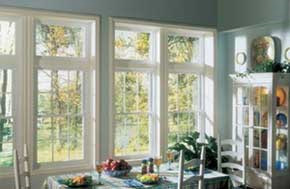 Double Hung Windows in Appleton WI