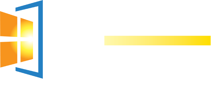 Windows of Wisconsin Marvin Infinity Replacement Windows in Green Bay and Appleton
